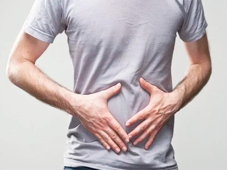 Безоар – конкрементное образование в желудке